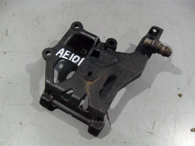 Крепление кондиционера Toyota Marino AE101 4A-FE 1993