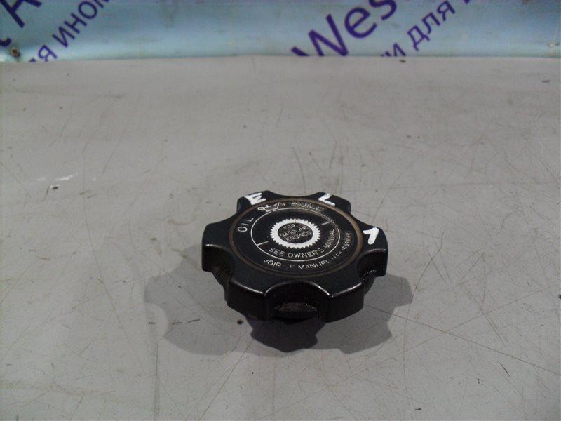 Крышка масляной горловины Honda Orthia EL1 B18B