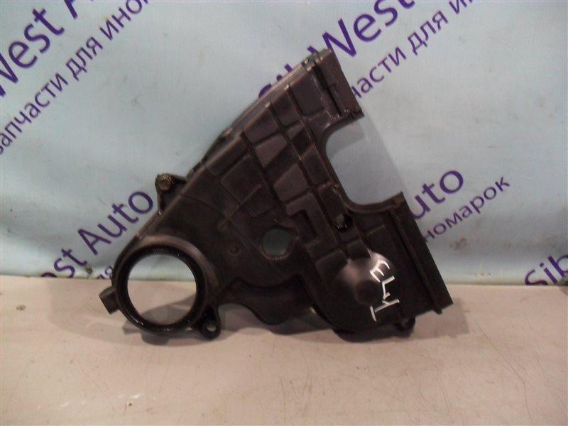 Крышка ремня грм Honda Orthia EL1 B18B нижняя