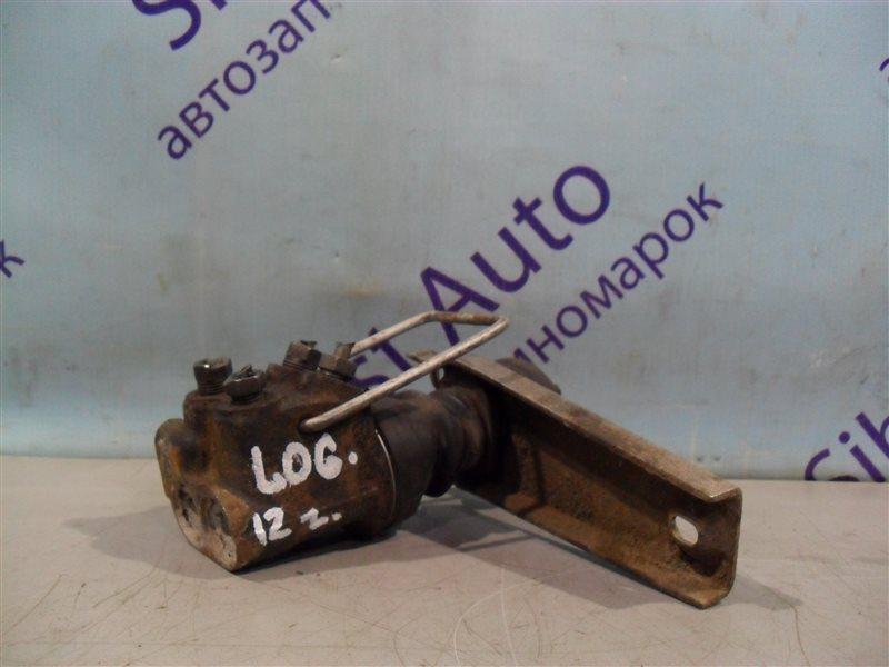 Распределитель тормозной Renault Logan LS0G K7J 2012 задний