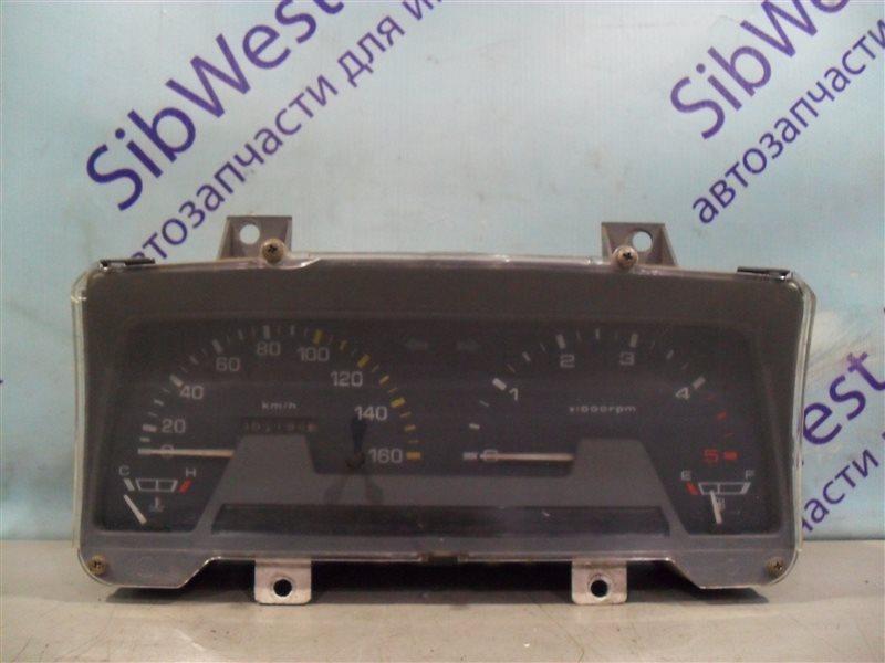 Панель приборов Kia Besta SS28M R2 1995