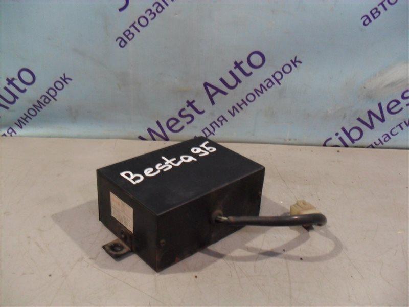 Электронный блок Kia Besta SS28M R2 1995