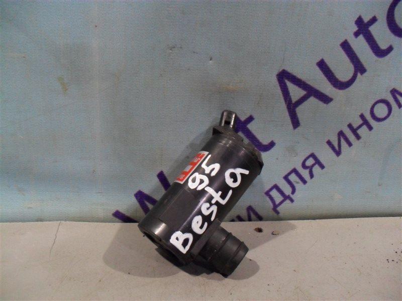 Насос омывателя Kia Besta SS28M R2 1995