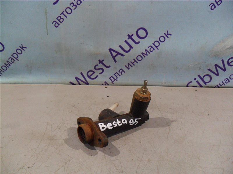 Главный цилиндр сцепления Kia Besta SS28M R2 1995