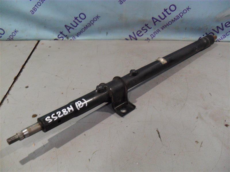 Рулевая колонка Kia Besta SS28M R2 1995
