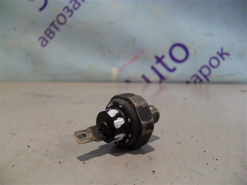 Датчик давления масла Kia Besta SS28M R2 1995
