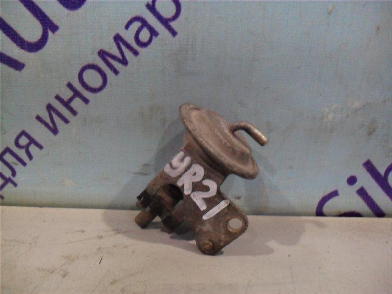 Клапан Toyota Town Ace YR21 3Y-EU 1988
