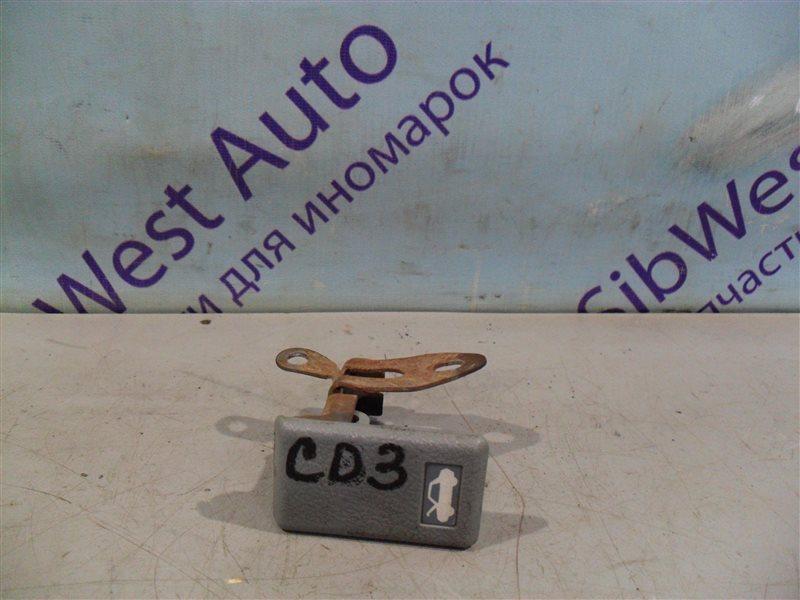 Ручка открытия капота Honda Accord CD3 F18B 1995