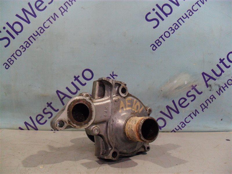 Помпа Toyota Marino AE101 4A-FE 1993