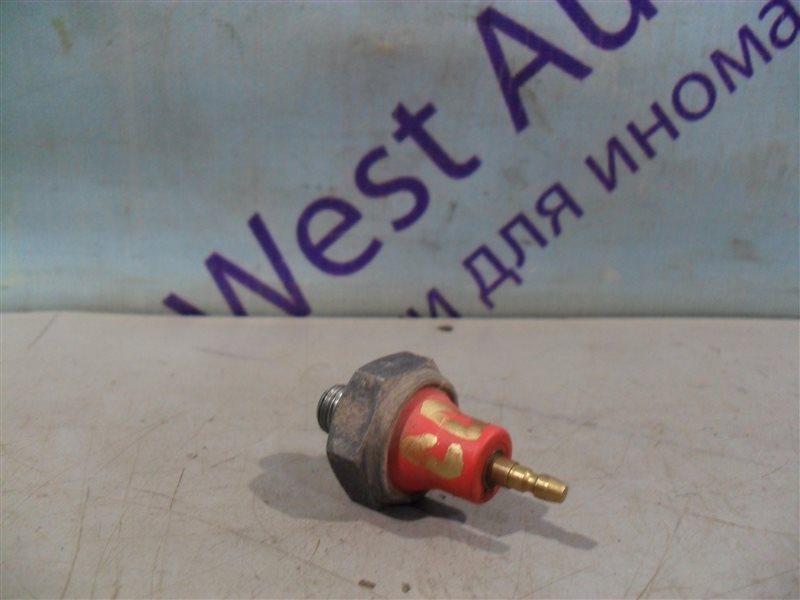 Датчик давления масла Honda Accord CD3 F18B 1995