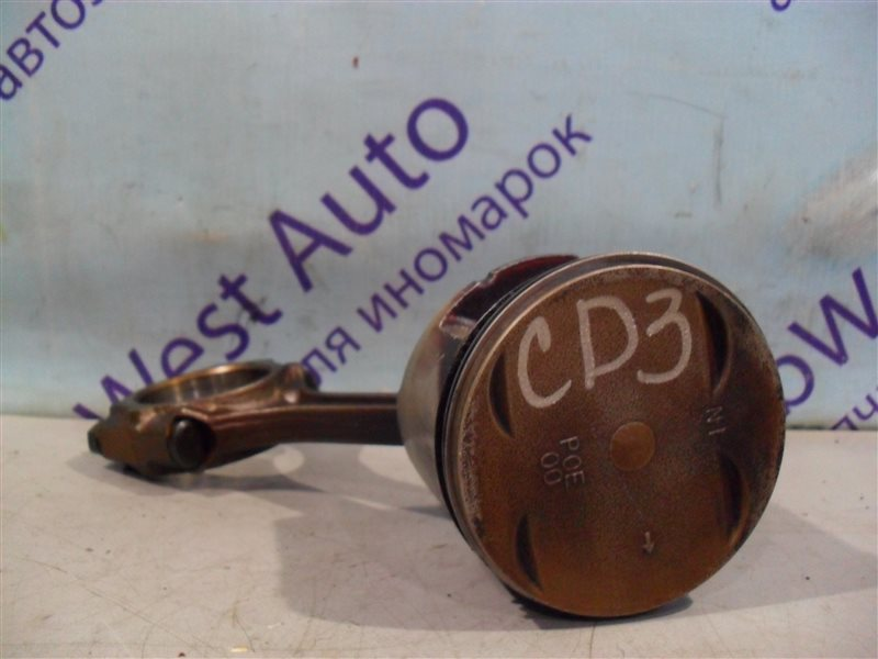 Поршень Honda Accord CD3 F18B 1995