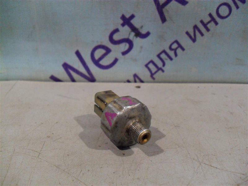 Датчик давления масла Nissan R'nessa PNN30 KA24DE 1997
