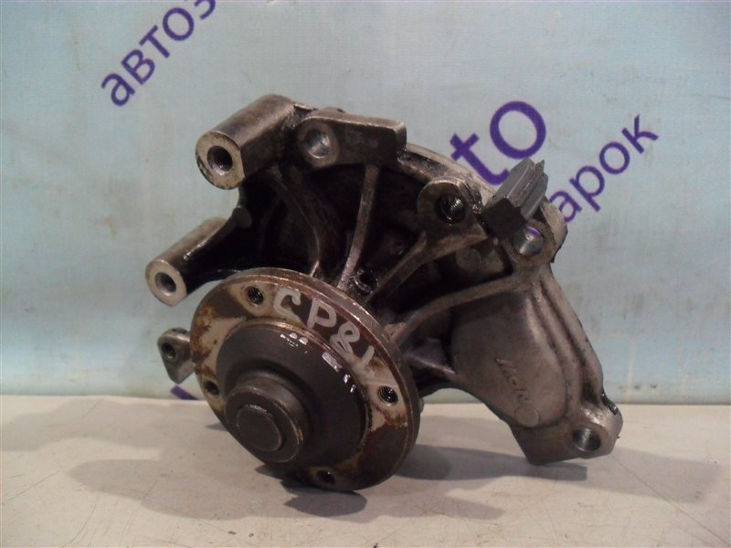 Помпа Mazda Premacy CP8W FP-DE 2000