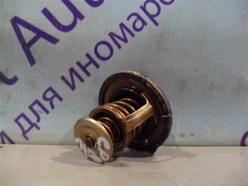 Термостат Mazda Premacy CP8W FP-DE 2000