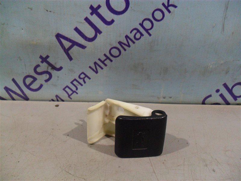 Ручка открытия капота Toyota Camry SV41 3S-FE 1995