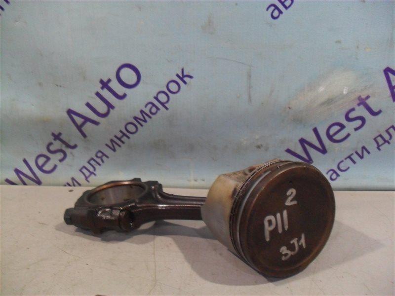 Поршень Nissan Primera P11 SR18DE 1997