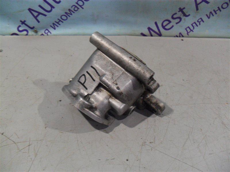 Корпус термостата Nissan Primera P11 SR18DE 1997