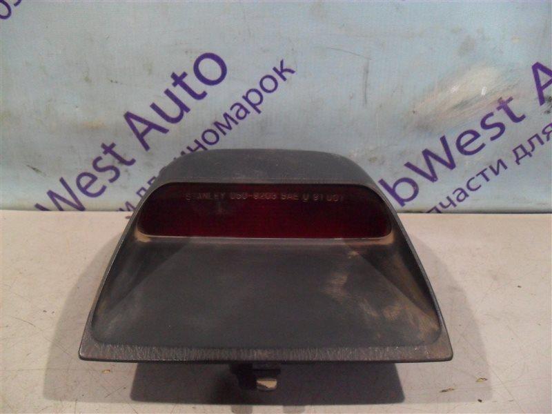 Повторитель стопа Honda Ascot CE4 G20A 1994