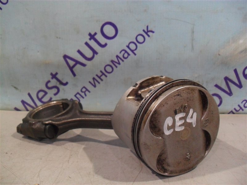 Поршень Honda Ascot CE4 G20A 1994