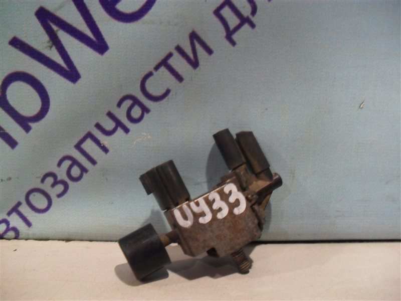 Электроклапан Nissan Cedric UY33 RD28 1997