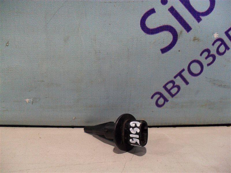 Датчик воздушного фильтра Toyota Crown GS151 1GFE 1997