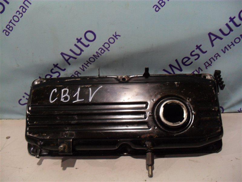 Клапанная крышка Mitsubishi Libero CB1V 4G13 2001