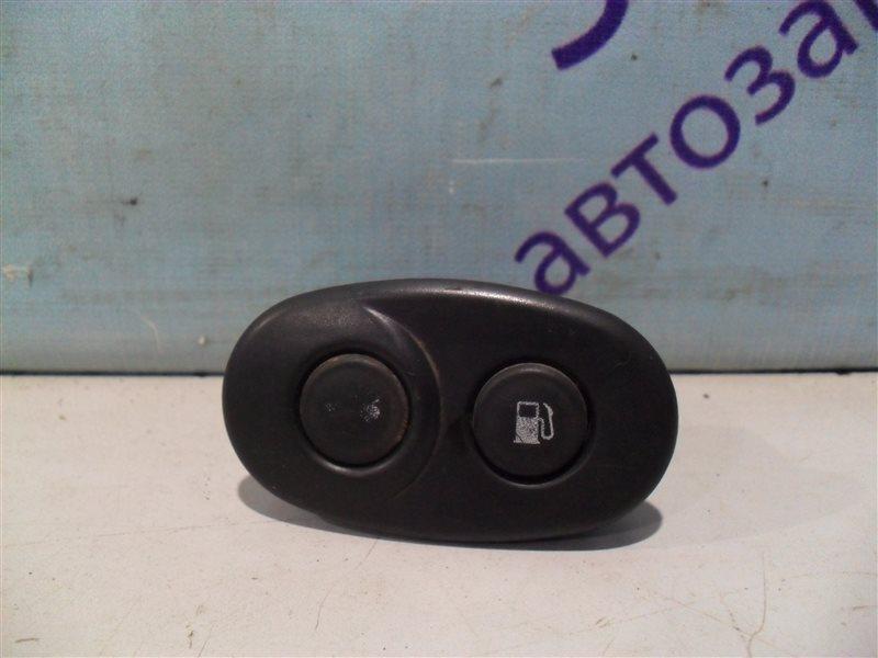 Кнопка открывания багажника Daewoo Nexia 2 KLETN F16D3 2011