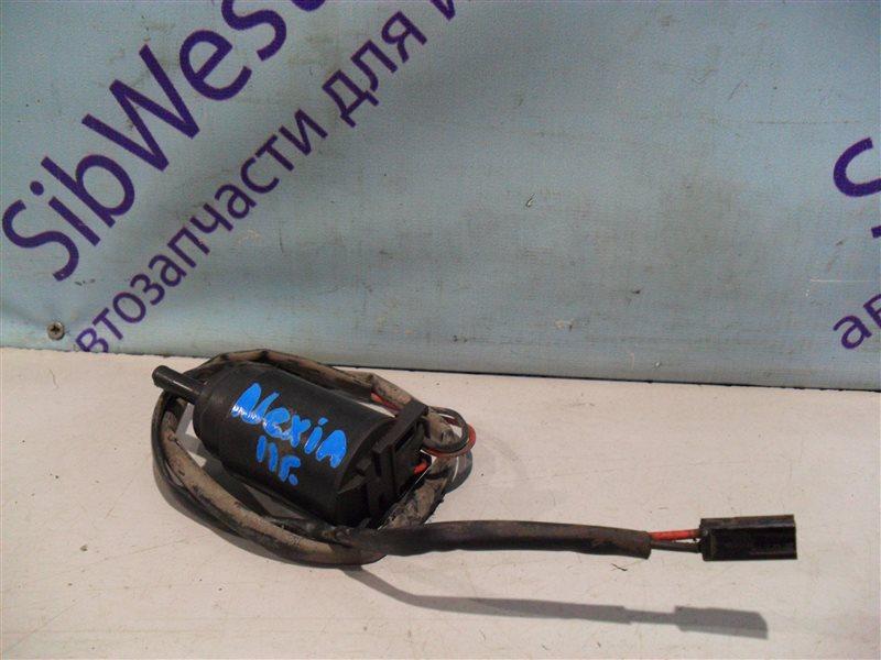 Насос омывателя Daewoo Nexia 2 KLETN F16D3 2011