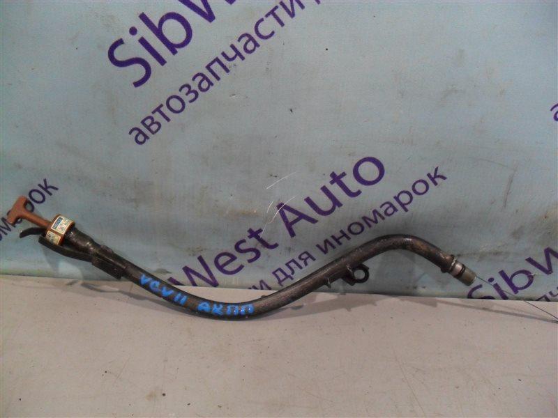 Щуп акпп Toyota Windom VCV11 4VZ-FE 1996