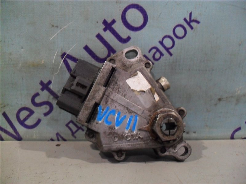 Селектор акпп Toyota Windom VCV11 4VZ-FE 1996