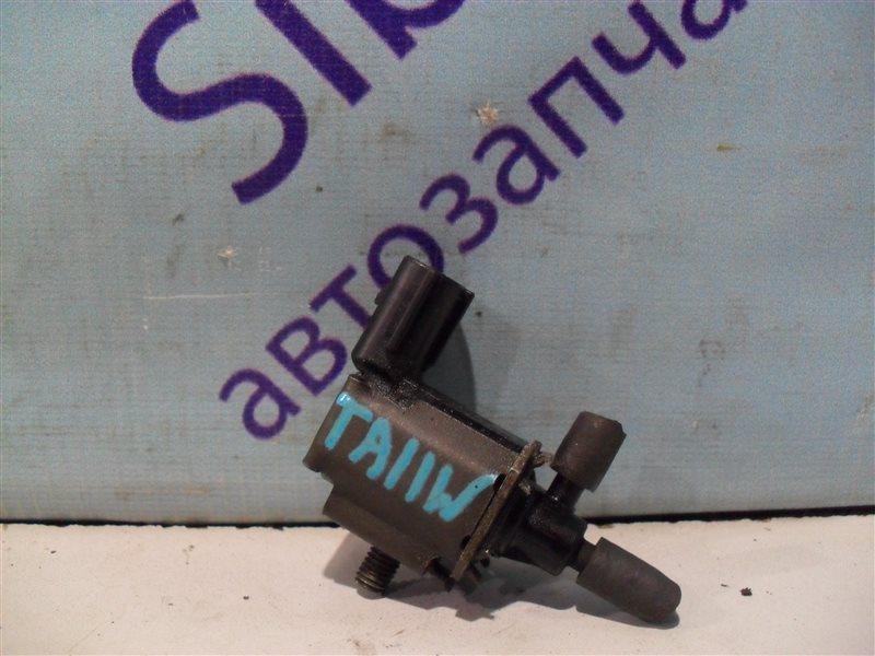 Электроклапан Suzuki Escudo TA11W H20A 1995