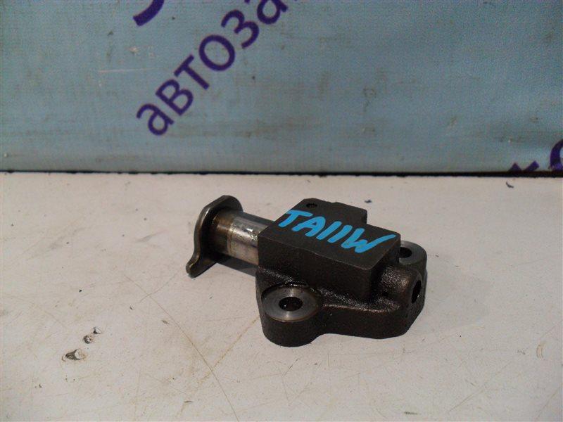 Натяжитель цепи грм Suzuki Escudo TA11W H20A 1995 верхний