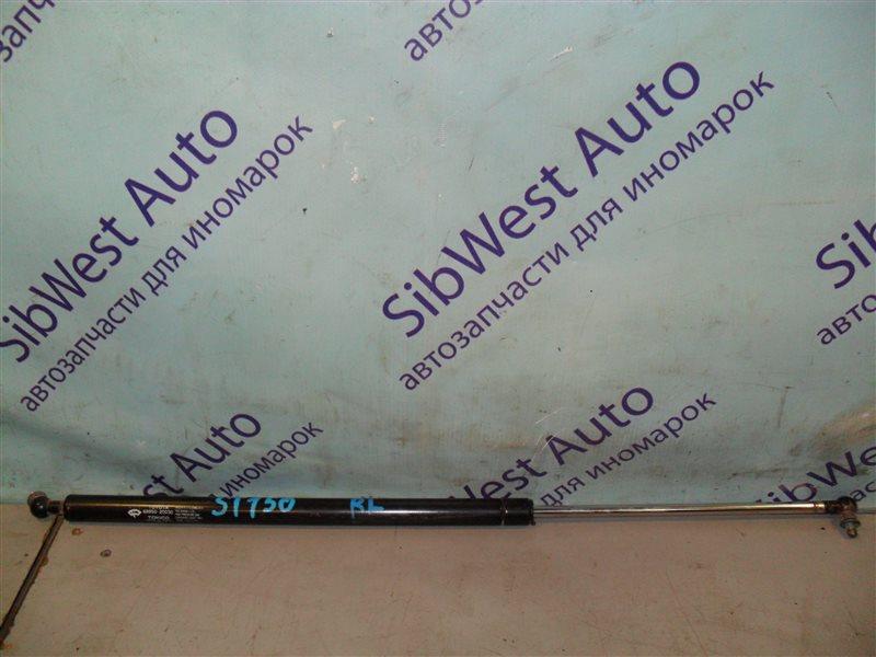 Амортизатор задней двери Toyota Carina Ii ST150 1SEL 1986 задний правый