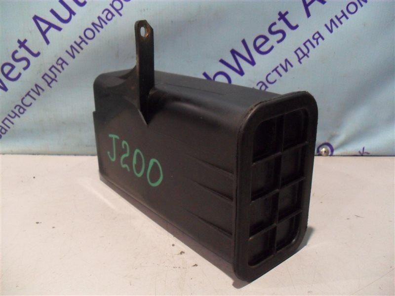 Фильтр паров топлива Chevrolet Lacetti J200 T18SED 2004