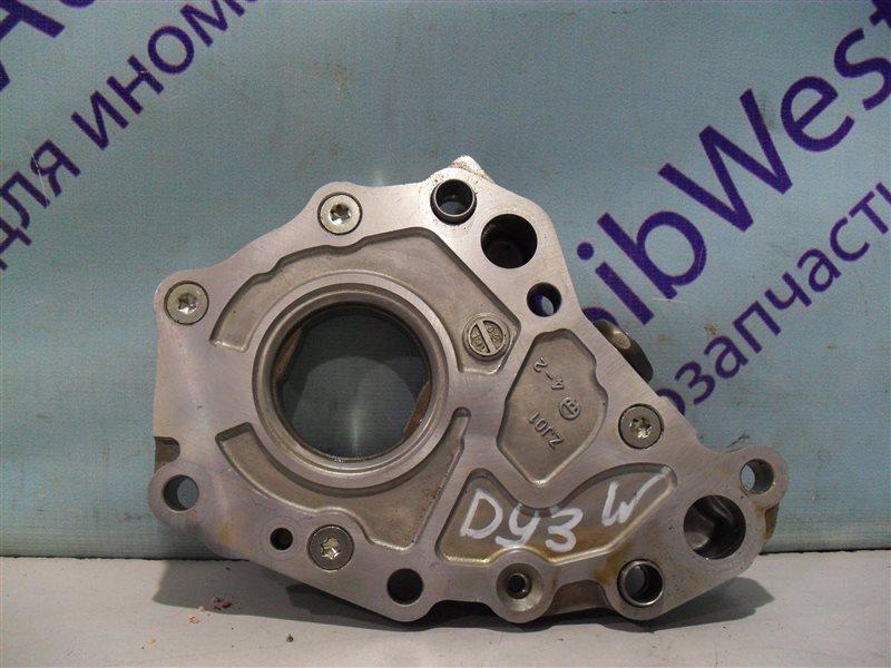 Масляный насос Mazda Demio DY3W ZJ