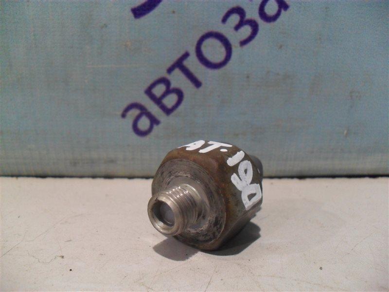 Датчик детонации Toyota Carina AT190 4A-FE 1994
