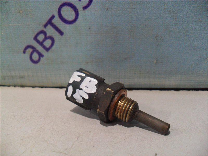 Датчик температуры Nissan Sunny FB15 QG15DE 2001