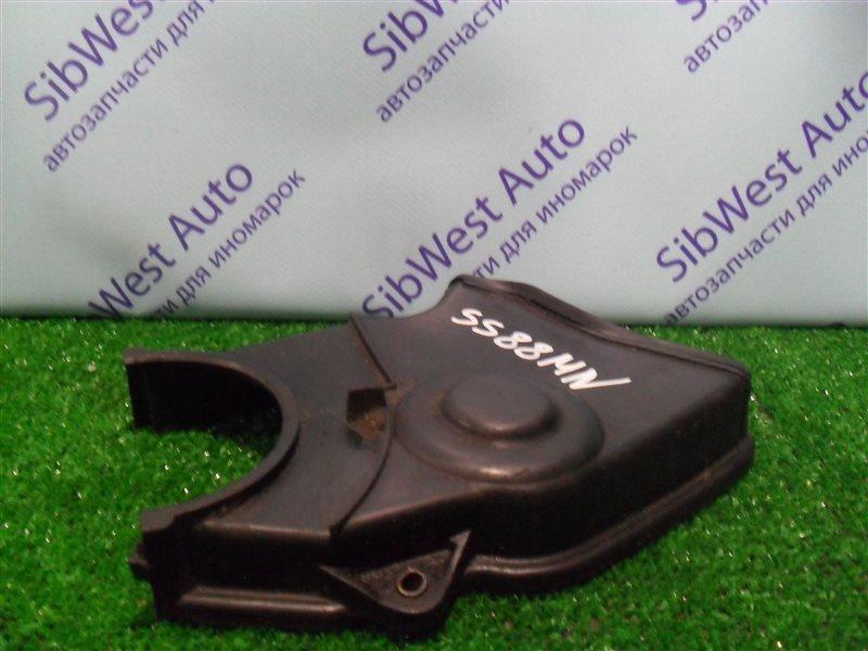 Крышка ремня грм Nissan Vanette SS88MN F8 1997