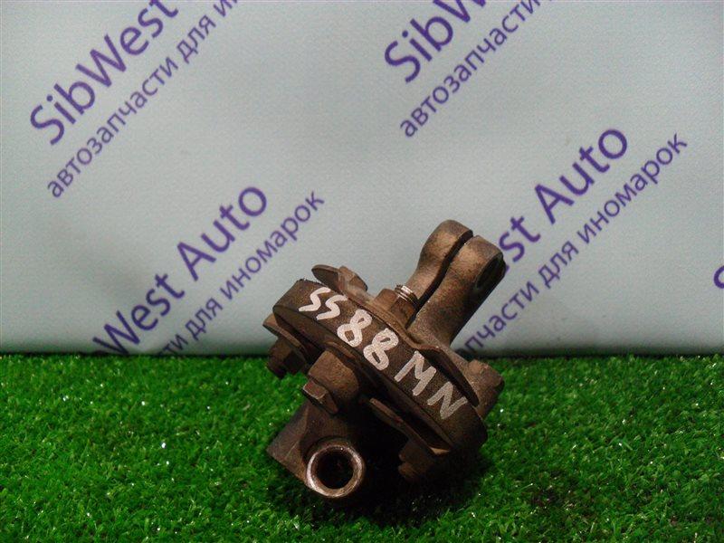 Рулевой карданчик Nissan Vanette SS88MN F8 1997