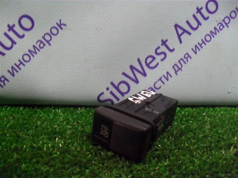 Кнопка Mazda Capella GWEW FS 1999