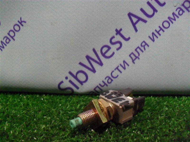 Лягушка тормозная Mazda Capella GWEW FS 1999