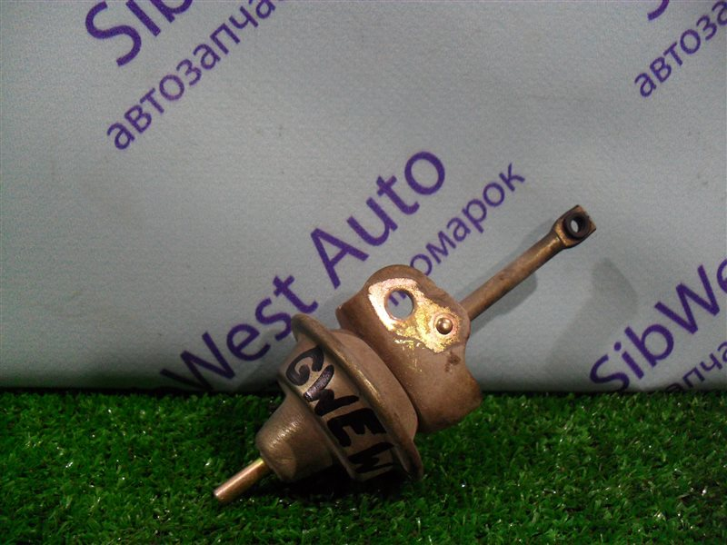 Клапан Mazda Capella GWEW FS 1999