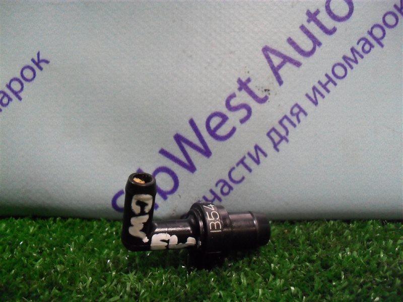 Сапун Mazda Capella GWEW FS 1999