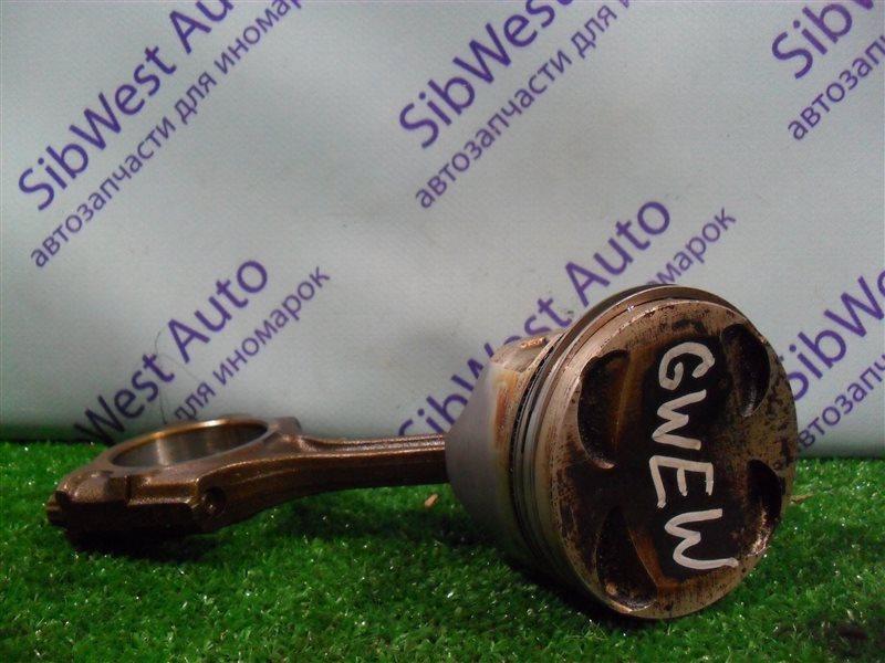 Поршень Mazda Capella GWEW FS 1999