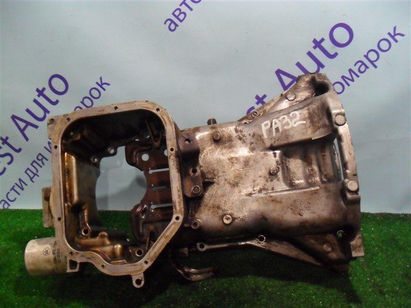 Поддон Nissan Cefiro PA32 VQ25DE 1995