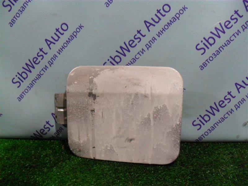 Лючок бензобака Kia Spectra LD S6D 2006