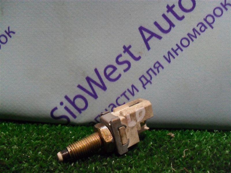 Лягушка тормозная Kia Spectra LD S6D 2006