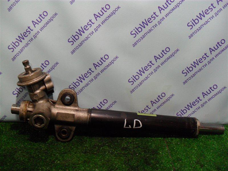 Рулевая рейка Kia Spectra LD S6D 2006