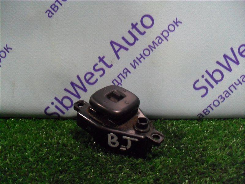 Блок управления зеркалами Mazda 323 BJ ZM 2001