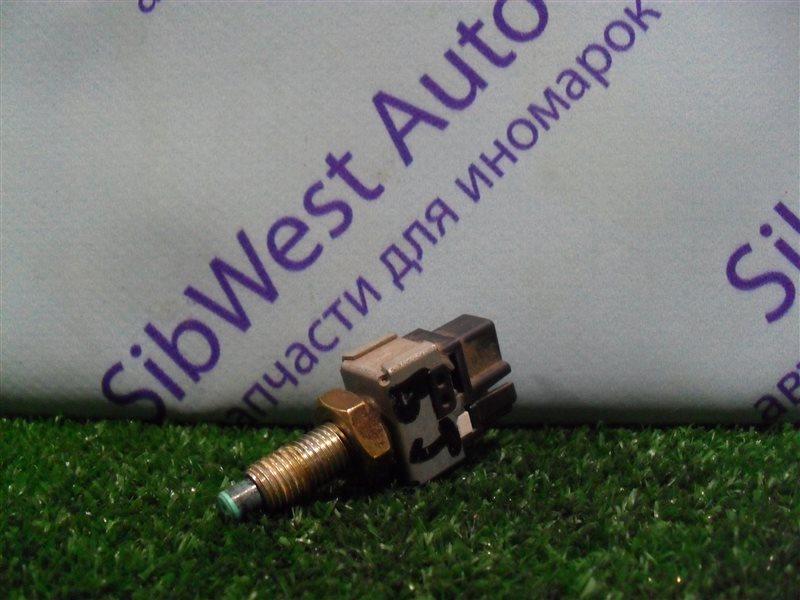 Лягушка тормозная Mazda 323 BJ ZM 2001